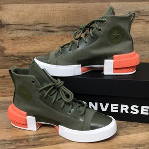 CONVERSE ALL STAR DISRUPT CX HIGH TOP BRAND NEW